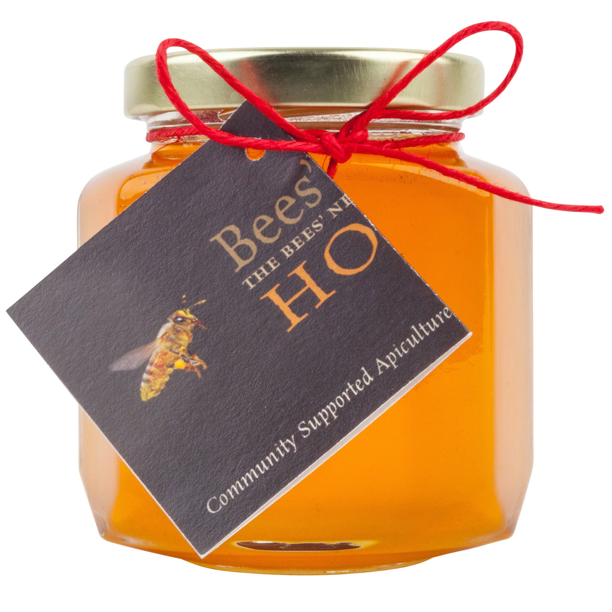 Bees' Needs Early Summer Sag Harbor Honey