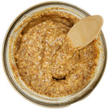 ginger almond nut butter