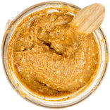 Peanut Almond Butter