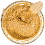 Honeyed Peanut Butter