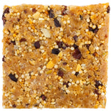 Apricot Pumpkin Seed PB Energy Bar