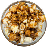 Bacon Toffee Caramel Popcorn