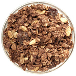 Blackbird Food Company Chocolate Granola
