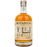 Botanica Barrel Finished Gin