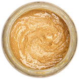 organic creamy and crunchy peanut butter