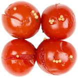 organic pickled cherry tomatoes