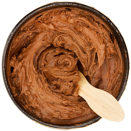 Dude, Sweet Chocolate Hazelnut Spread