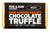 Raw Hunger Chocolate Truffle Bar Trio - Mouth