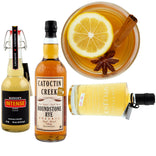 The Hot Toddy Kit