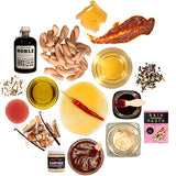 indie pantry ingredients subscription box