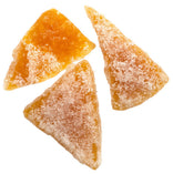 June Taylor candied seville orange peels