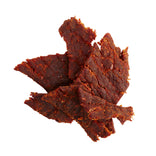 Hatch Chile Bison Jerky
