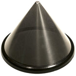 Able Brewing Kone Coffee Filter