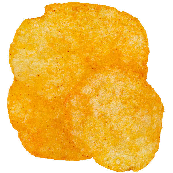 Pimiento Cheese Kettle Chips
