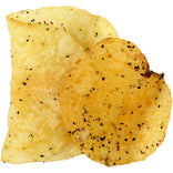 Salt & Pepper Kettle Chips