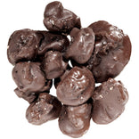 Belgian Dark Chocolate Covered Jalapenos