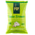 Zesty Lime Popcorn - Mouth.com