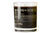 Dark Rum Candle - Mouth.com