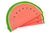Watermelon Paper Napkins - Mouth.com