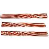 Raley's Confectionary peppermint sticks