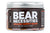 Bear Necessities: Organic Gummy Bears - MOUTH