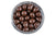Coffee Breaks: Chocolate-Covered Espresso Beans - Mouth.com