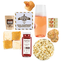 american made small batch food gifts mouth