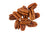 Caramelized Pecans - Mouth.com