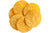 Sweet Corn Tortilla Chips