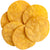 Sweet Corn Tortilla Chips (Snack Bag)