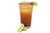 Michelada Mixer - Pacific Pickle Works