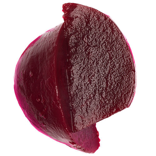 dill beet pickles