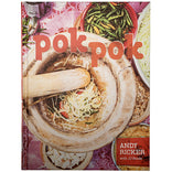 The Pok Pok Cookbook