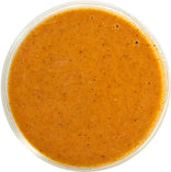 Rio Fuego Very Hot Sauce