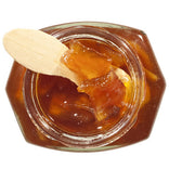 Rare Bird Apple Caramel Preserves