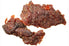 Steak Jerky