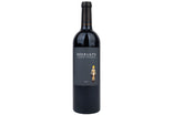 Red Hills Lake County Cabernet Sauvignon 2014