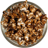 Roni-Sue Chocolate Coffee Caramel Corn
