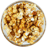 Roni-Sue Caramel Apple Popcorn