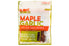 Maple Garlic 100% Grass-Fed Beef Jerky