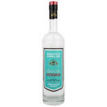 Whitewater Vodka
