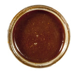 Spicy Chile Caramel Sauce