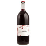 Tendu Red Wine
