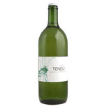 Tendu White Wine