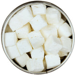 Mini Vanilla Marshmallows