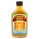 Inner Beauty Hot Sauce
