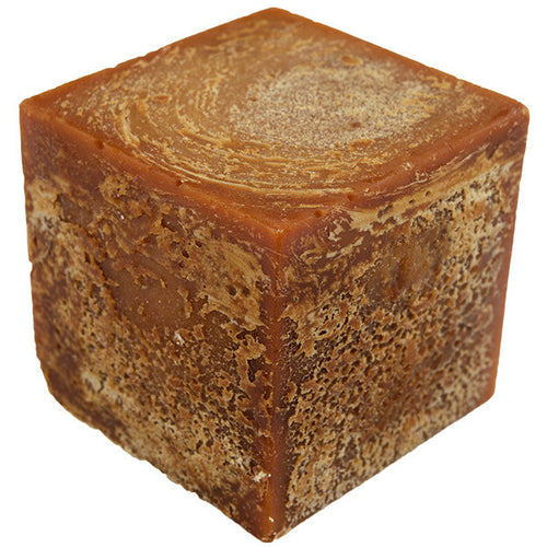 Maple Sugar Cube