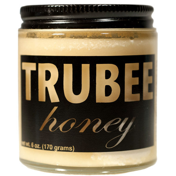 Tennessee Honey By Trubee Honey Mouth