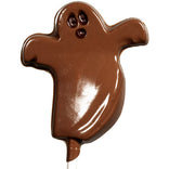 Tumbador Chocolate Ghost Pop