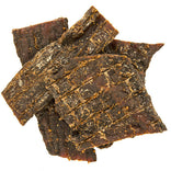 Spicy Coffee Beef Jerky